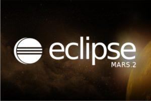 Installing Eclipse Mars 2 for Java Developer